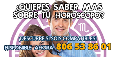 Horoscopo por SMS